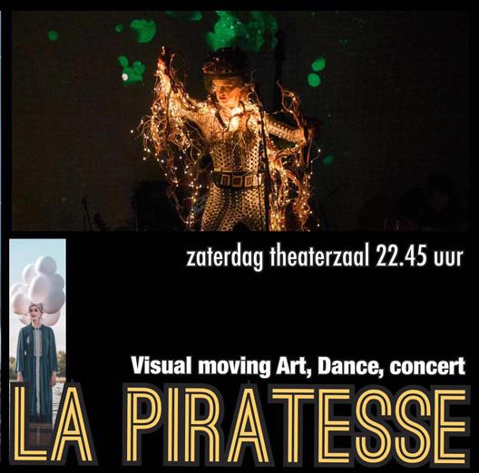za 22-45 theaterzaal la piratesse.jpg