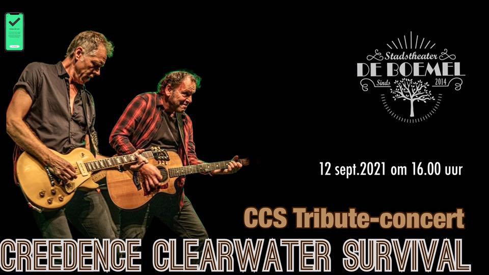 CCS tribute.jpg