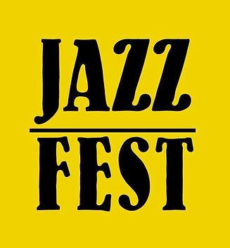 New-Orleans-Jazz-Fest-2.jpg