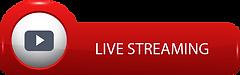 SeekPng.com_live-stream-png_2360041.png