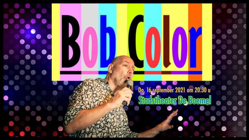 Bob Color.jpg