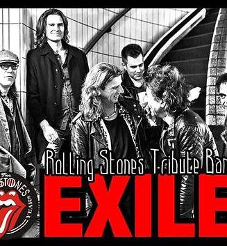 exile 2.jpg