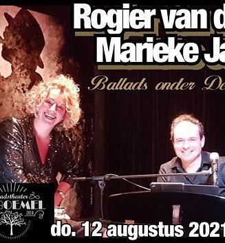MARIEKE & ROGIER.jpg