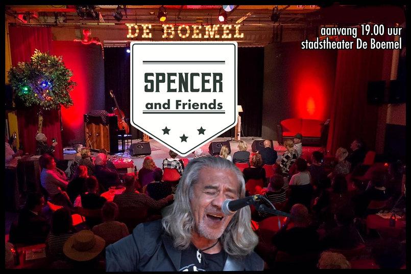 spencer & Friends.jpg