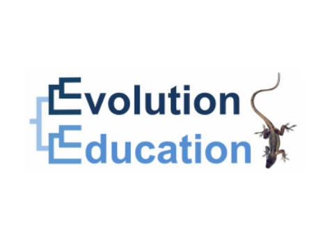 Evolution Education