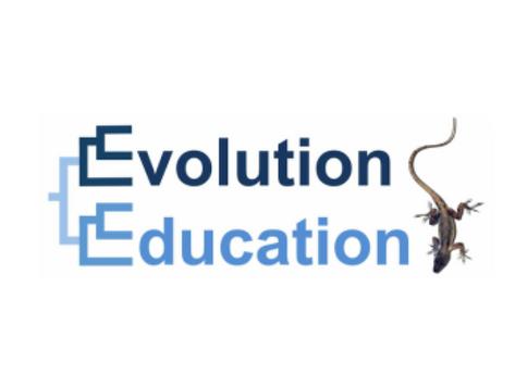 Evolution Education