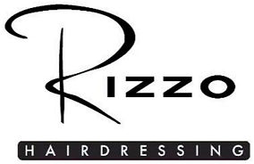 rizzo logo_edited_edited.jpg