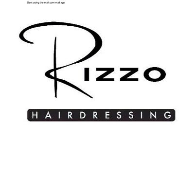 rizzo logo.jpg
