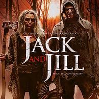 Jack And Jill COVER.jpg