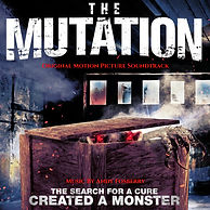 THE MUTATION OST (FRONT COVER).jpg