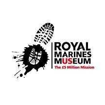 Royal Marines Museam.jpg