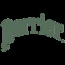 perrier-logo-png-transparent.png