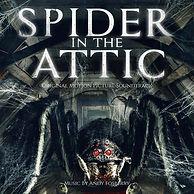 SPIDER COVER.jpg