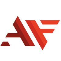 AF.png