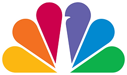1200px-NBC_Peacock_1986.svg.png