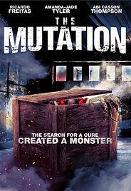The Mutation FULL.jpg