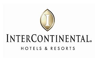 intercontinental hotel.png