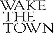 Wake The Town.jpg