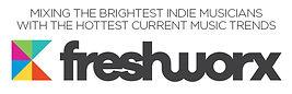 freshworx-news-page-banner.jpg