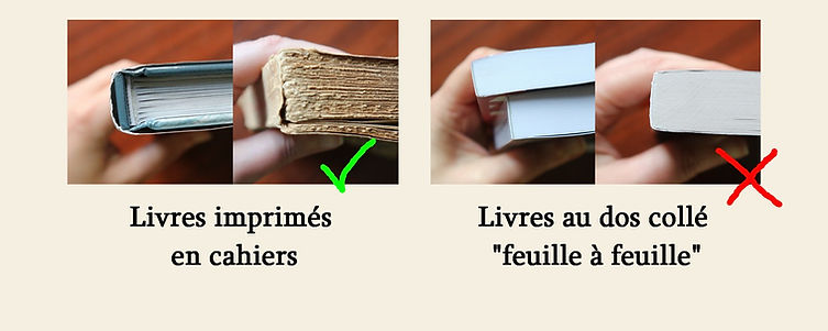 cahiers contre dos collé.jpg