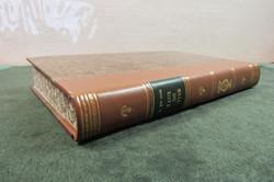 Impériale (1821)