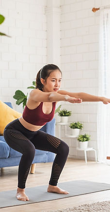 young-asian-healthy-woman-workout-at-home-exercise-royalty-free-image-1595581206.jpg