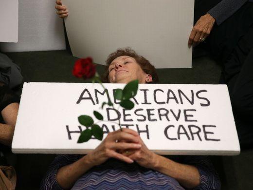 Healthcare die in 2.jpg