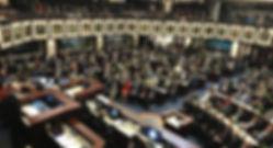 Florida Legislature.jpg