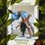 Kemetic Yoga Workshop mit Akosua Aset