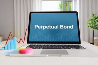 Looking for Guaranteed Returns ? Check these Fixed Income products