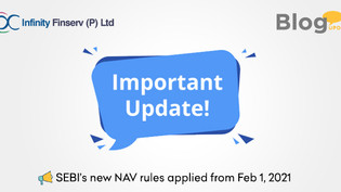 Be careful about TAX saving (ELSS) dates... read more