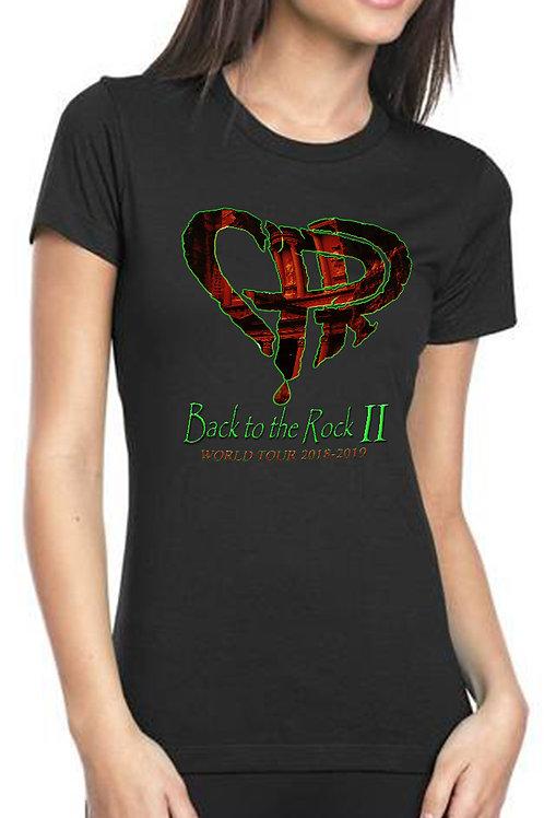 CPR Women's T-Shirt