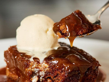 Sticky Toffee Pudding.jpg