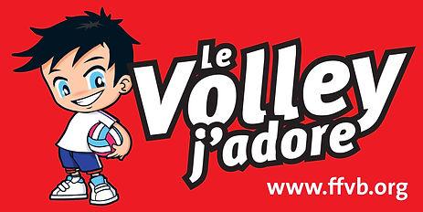 logo Le Volley, j'adore.jpg