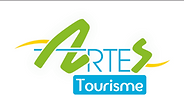Artes.png