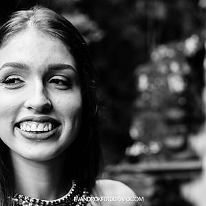 Ensaio 15 Anos Teresa Victória