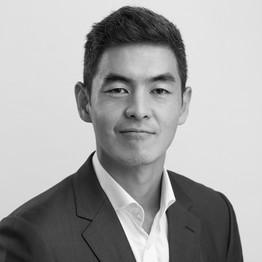 Chris Yoo