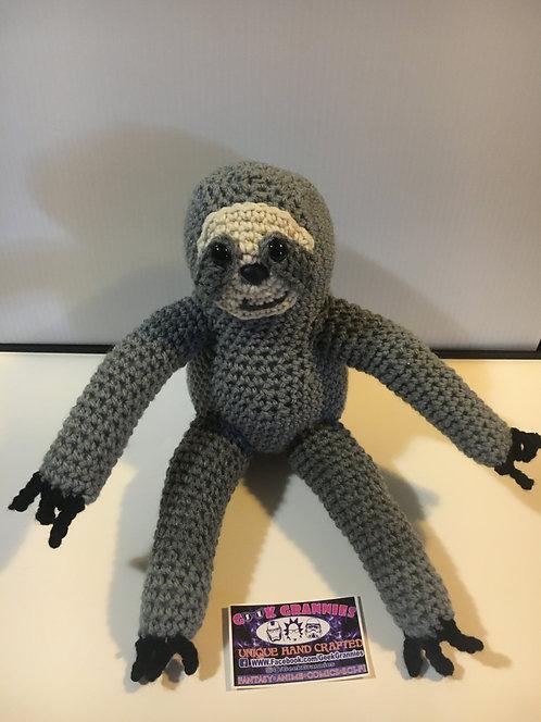 "Sloth 15"""