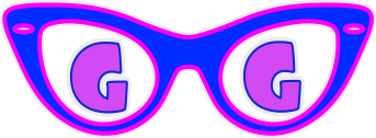Glasses Logo.png