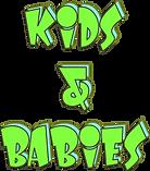 KIDS LOGO Large.png