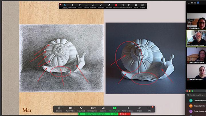 CORRECCION 6_100 dpi.jpg