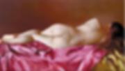 Captura de Pantalla 2020-07-01 a la(s) 1