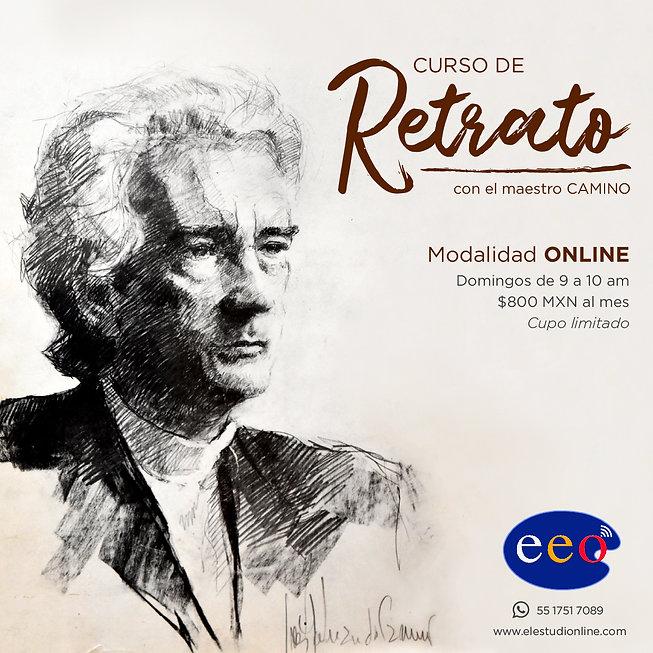 CURSO-RETRATO_online_EEO.jpg