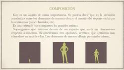 La composición 1