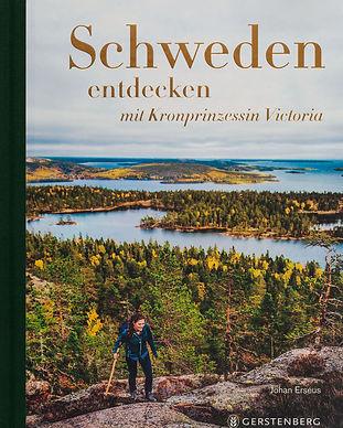 schweden-entdecken-mit-kronprinzessin-victoria_1252453.jpg