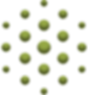 Logotransparent3.png