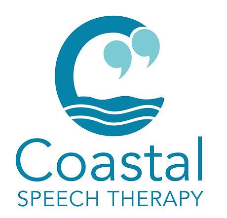 Coastal_speechTherapy_logo_edited.jpg