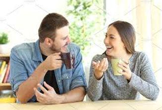 couple talking.jpeg