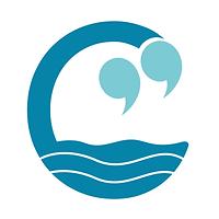 Coastal_speechTherapy_logo2.png