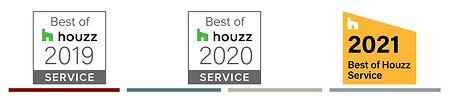 Houzz Awards-01.jpg